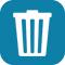 Sanitation Icon