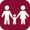 Parents Icon